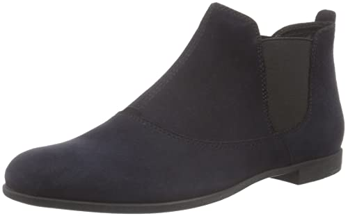 Vagabond Women s Tay Ankle Boots  Amazon.co.uk  Shoes   Bags 6e6b4056fd