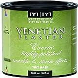 Modern Masters VP100-32 Venetian Plaster Tint