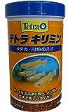 テトラ (Tetra) キリミン 90g 77008