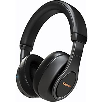 Amazon.com: Klipsch Reference Over-Ear Bluetooth