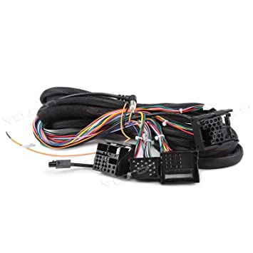 71C9iaPKirL._SY355_ eonon a0577 extended installation wiring harness for amazon co uk eonon d2208 wiring harness at mifinder.co