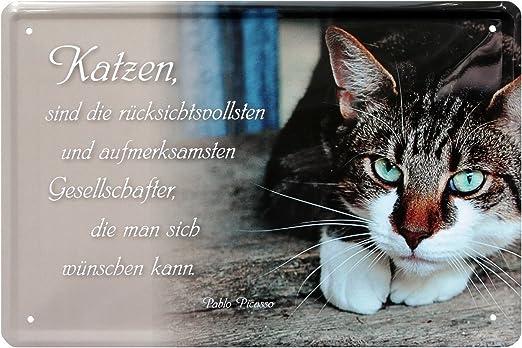 Unbekannt Gatos Son los Mejores gesellschafter Gato Cartel ...