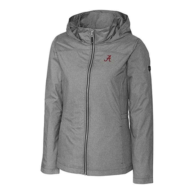 Amazon.com: Cutter & Buck NCAA - Chaqueta panorámica de ...