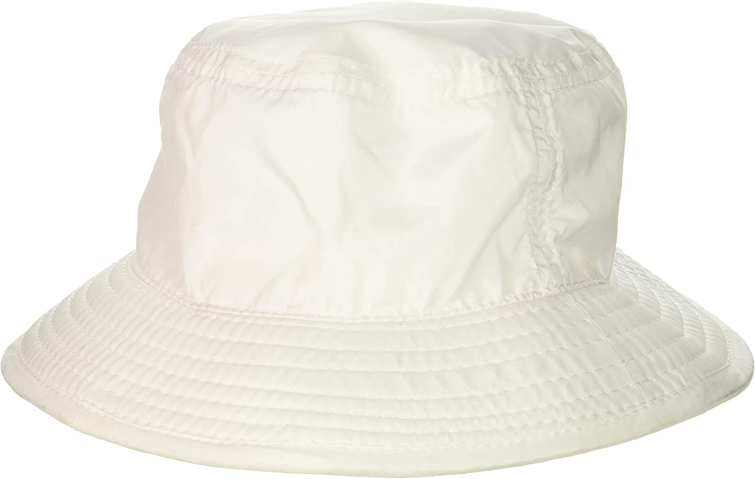 Ouray Sportswear Youth Performance Bucket