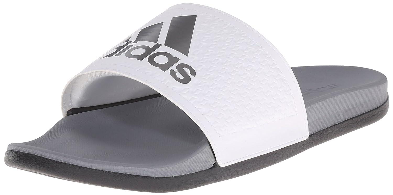 Adidas Performance Adilette Cf Ultra-C Athletisch Athletisch Athletisch Sandale B00VO0CWXI f28196