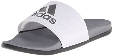 Adidas Adilette Slides skor