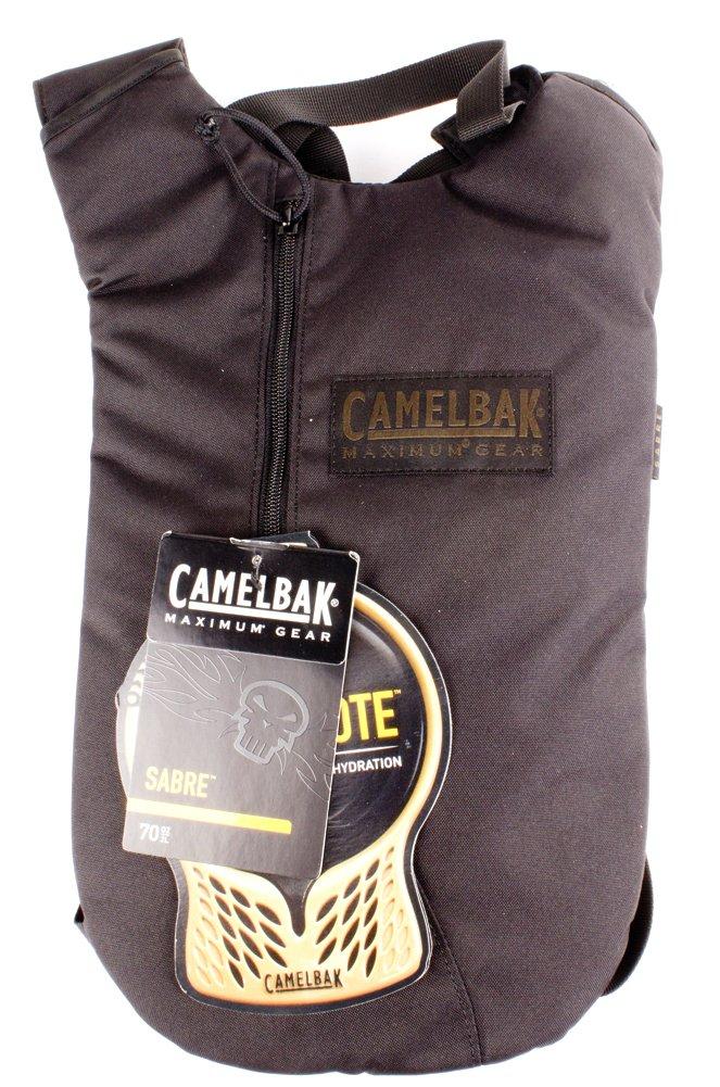 CamelBak Sabre 70oz 2.0 L Mil Spec Antidote 62109