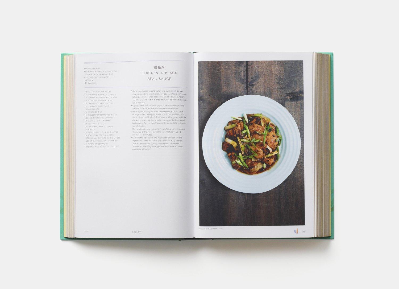 China the cookbook cucina amazon kei lum chan diora fong china the cookbook cucina amazon kei lum chan diora fong chan libros en idiomas extranjeros forumfinder Gallery