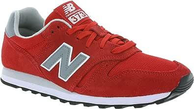 New Balance 373, Zapatillas de Running Hombre, ,: Amazon.es ...