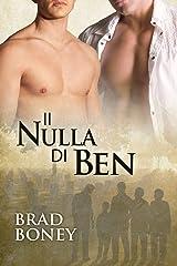 Il nulla di Ben (Serie Storie di Austin Vol. 1) (Italian Edition) Kindle Edition