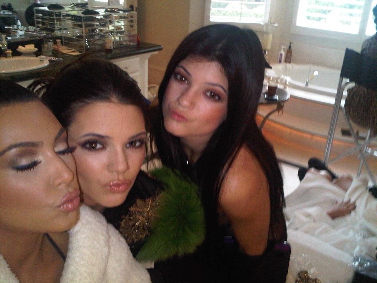 Kim Kardashian Selfish Book Pdf