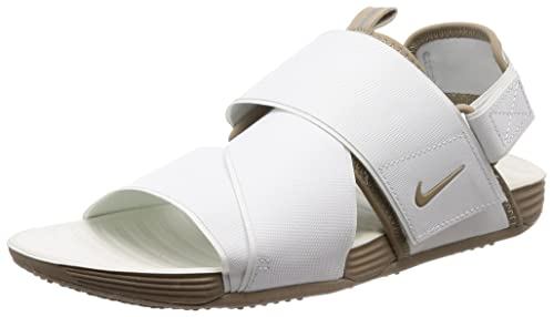 quality design f0882 c55df ... Nike Hombres de Air Solarsoft Zigzag, BlancoCaqui - 579912-100, 9  clearance sale ...