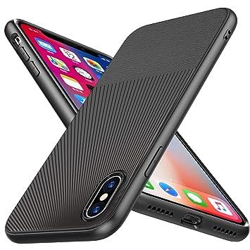 coque iphone 6 losvick