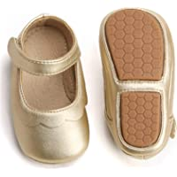 Bear Mall Baby Girl Shoes Soft Sole Toddler Ballet Flats Baby Walking Shoes