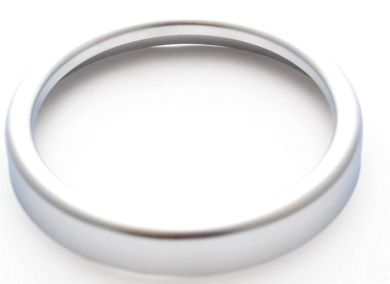 KitchenAid Stand mixer Drip Ring Planetary Standard Finish
