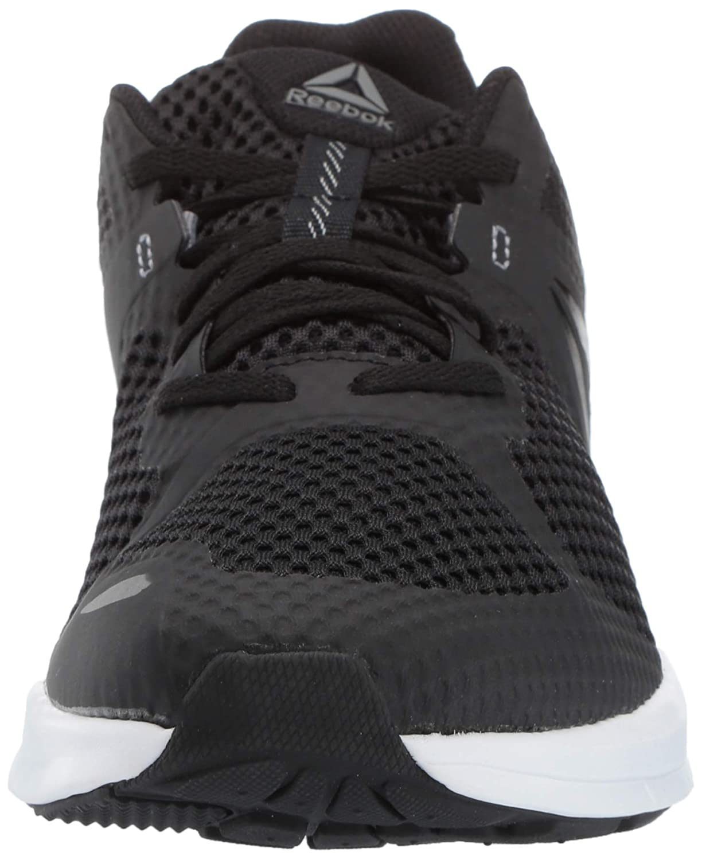 c72b8b17d Amazon.com   Reebok Men's Endless Road Running Shoe   Road Running