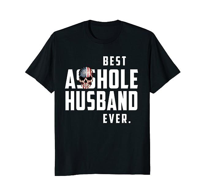 Wife fucks big cocks