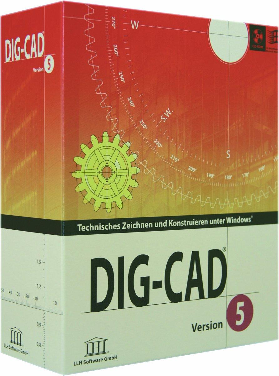 Ziemlich Software Zum Zeichnen Von Elektronik Ideen - Die Besten ...