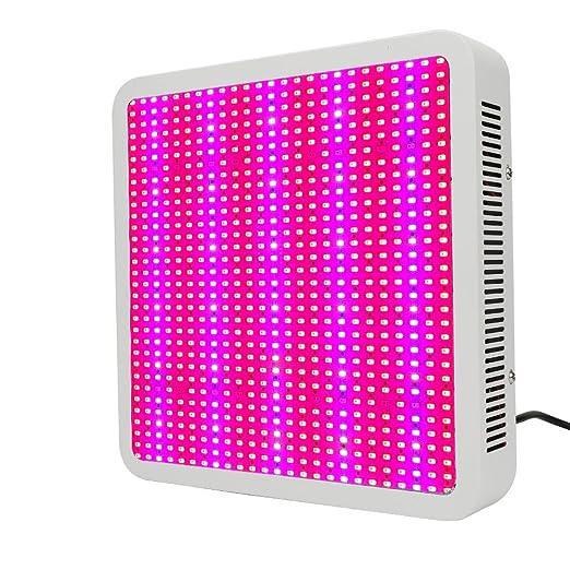 3 opinioni per Derlight®- Lampada a LED per