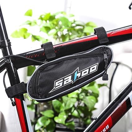 15 en 1 bicicleta multifunción herramientas de reparación de pegamento parche de rueda Kit de bomba