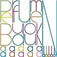 Perfume『BUDOUKaaaaaaaaaaN!!!!!』 [Blu-ray]