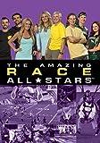 Amazing Race - S24 (3 Discs)