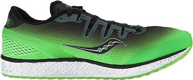 Saucony Freedom ISO Life On The Run Zapatillas Para Correr - SS17