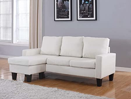 The 8 best cheap sectionals under 200