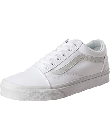 6496dea46d Vans Women s Old Skool(tm) Core Classics