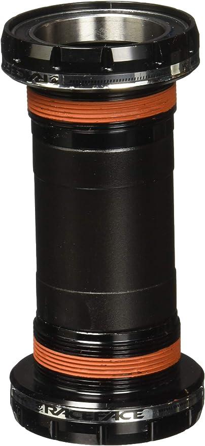 68//73mm Threaded 30mm Spindle NEW Race Face Cinch 30 Bottom Bracket BSA