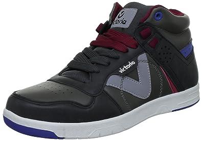 937432460d62 Victoria Sneaker Multicolor