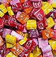 Starburst Bulk Candy Wholesale - 5 Pounds