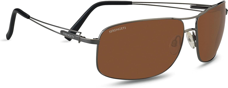Serengeti Eyewear Sonnenbrille Sassari - Gafas de Sol