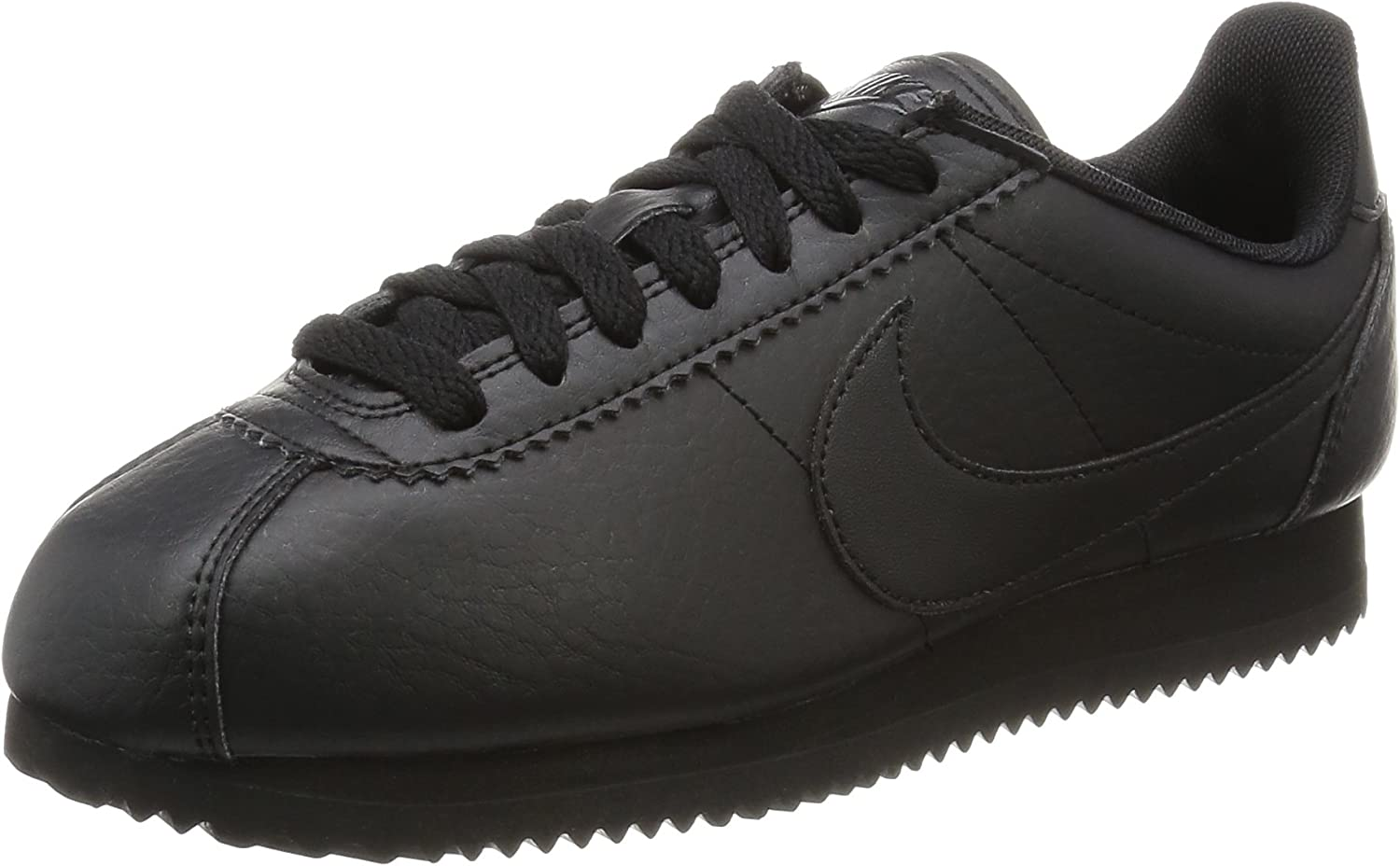 Nike Women s Classic Cortez Str Ankle-High Running Shoe