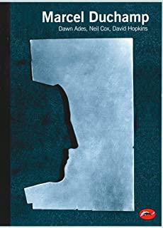 Affron, M: Essential Duchamp: Amazon.es: Affron, Matthew: Libros ...