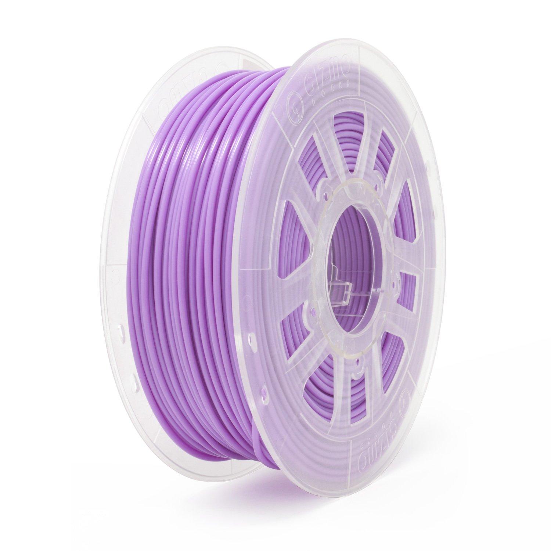 Filamento ABS 3.0mm 1kg COLOR FOTO-1 IMP 3D [0T7N5M6I]