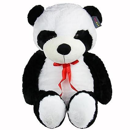 Amazon Com Joyfay 120cm Giant Panda Bear 47 Large Bear Big Stuffed