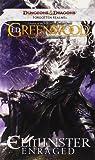 Elminster Enraged: The Sage of Shadowdale, Book III (Forgotten Realms Novel: Sage of Shadowdale)