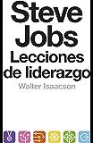 Steve Jobs. Lecciones de liderazgo (Colección Endebate)