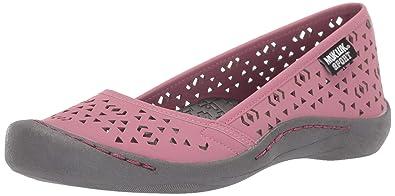 391fad1b98d9 MUK LUKS Women s Women s Sandy Sport Shoe-Rose Sandal