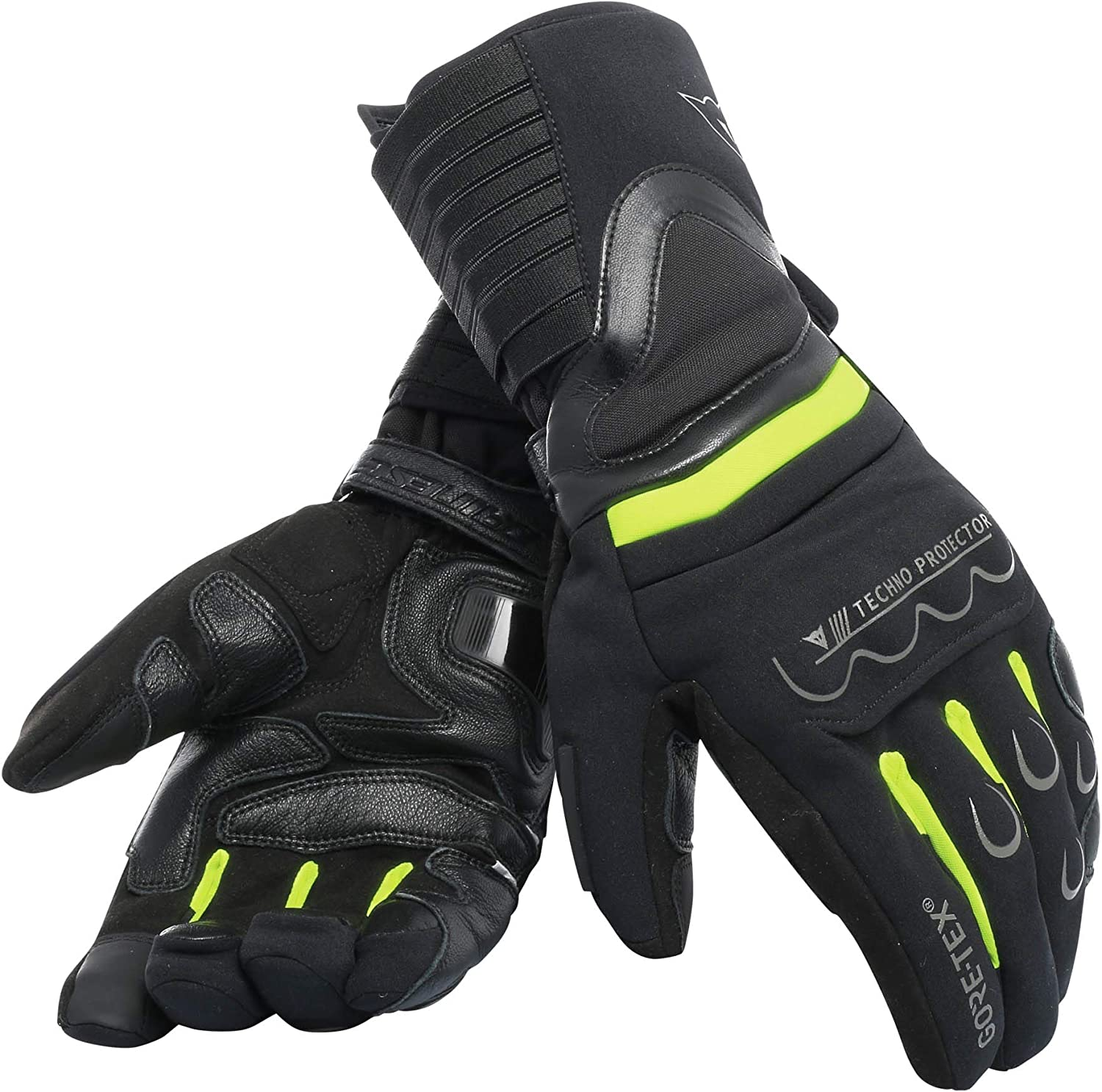 Scout 2 Unisex Gore-Tex Gloves