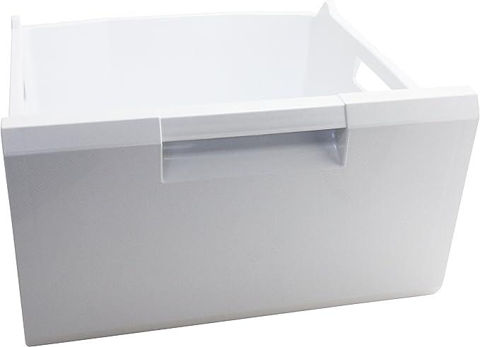 Bosch 475238 Kühlschrank Gefrierschrank Oben Mittleres Schublade