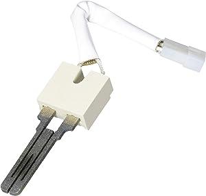 Whirlpool 31001556 Series WP31001556 Igniter
