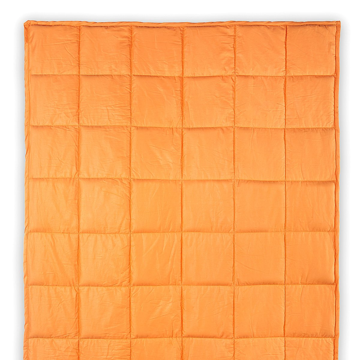 """Weighted Blanket Sensory Solutions for Adults and Kids 