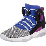 promo code cd275 f9fdb Nike Kids Air Flight Huarache Ultra (GS) Basketball Shoe