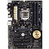 ASUS ATX DDR3 2600 LGA 1150 Motherboard Z97-E/USB 3.1