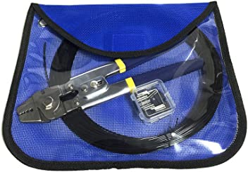 Spearfishing World Lifeguard Rescue Can Buoy//Float with Shoulder Strap Free Replacement Strap