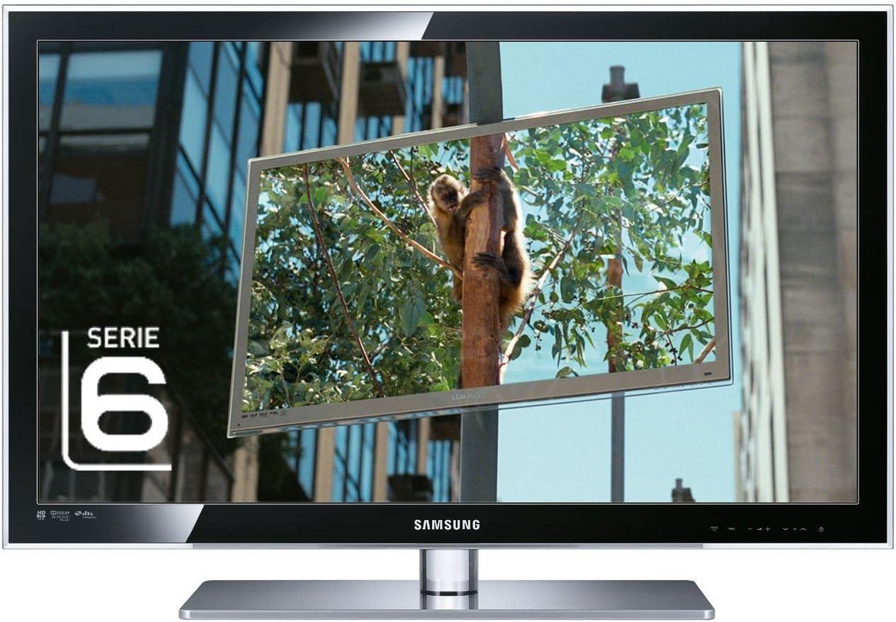 Samsung UE37C6000 - TV: Amazon.es: Electrónica