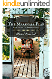 The Marshall Plan (The Bennett Series Book 2)