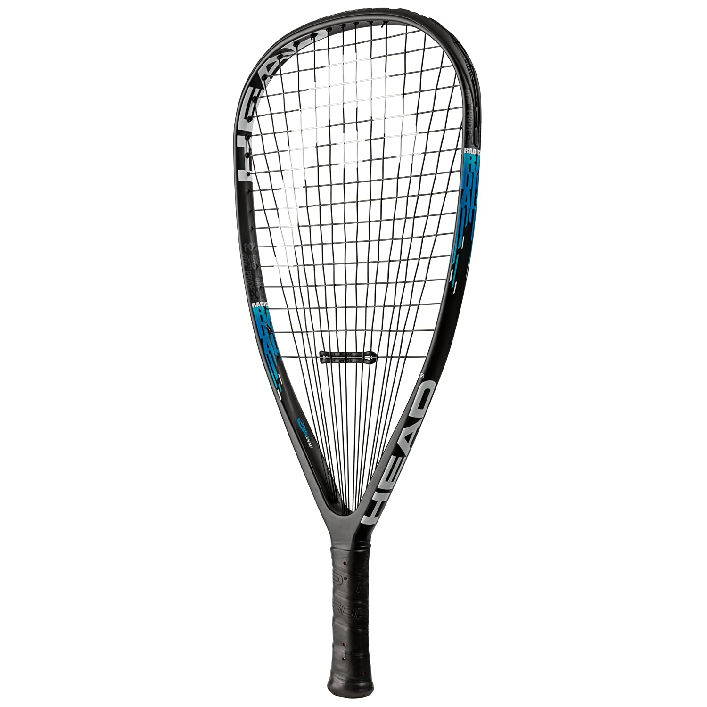 Head INNEGRA Radical Pro Racquetball Racquet